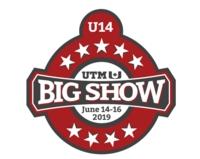 UTM Fast Pitch: UTM Big Show 2019